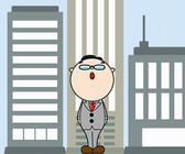 会社の経営状況を知るには、どうすればよい?