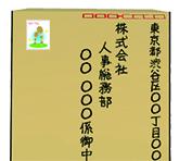 添え状の書き方のアイキャッチ画像