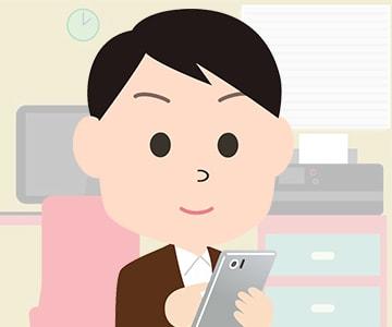 第二新卒が使っている転職求人情報サイトのアイキャッチ画像