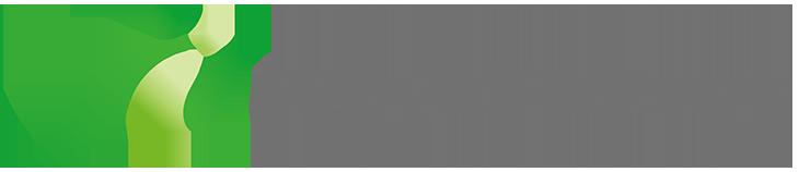 株式会社ウェイズファクトリーロゴ