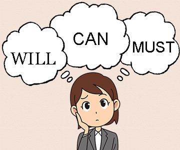 転職で重要なWILL、CAN、MUSTとは?のアイキャッチ画像